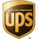 The UPS Store at Torrey Highlands