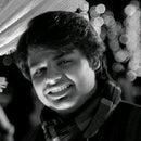 Siddharth Mannan