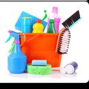 منار الجزيرة لخدمات النظافة
