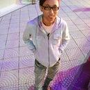 Mohd Ramdan