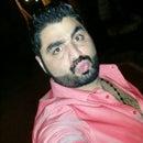 Fadi Interior Designer