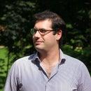 Arnaud Hustin