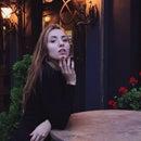 Liza Belarus