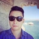 James Tong