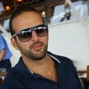 Elie Chalfoun