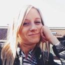 Anastasiya Dolgiy