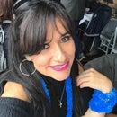 Yamile Mendez