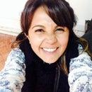 M Diana Moreno