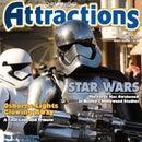 Attractions Magazine