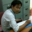 Indan Kurniawan
