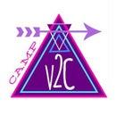 v2Crystals.com