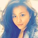 Star Wang