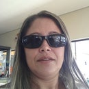 Luciana Neves