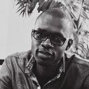 Ibrahima Dieng