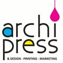 Archipress & Design
