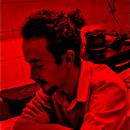 Alexandre Decaris