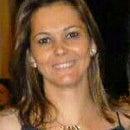 Monaliza Navarro