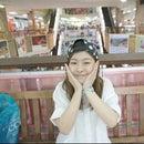 chiyomi kimura