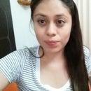 Yessenia Gutiérrez