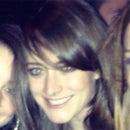 Jessica Hazlett