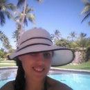 Priscilla Mendes