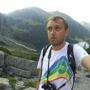 Maks Frolov