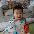 Justin Sung Soon Chang
