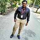 Srikanth Rao Melagiri