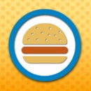 Hambúrguer Perfeito