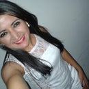 Wilma Aragao (TimBeta)