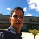 Jefferson Souza #TIMBeta