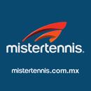MisterTennis
