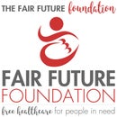 Fair Future Foundation Swiss State Approved Organisation