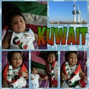 little Al-Qahtani