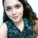 Gabiana Sanchez