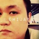 Dhijay G.