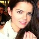 Inma Ramos