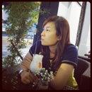 Sunny Nguyen