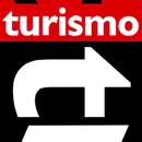 Turismo Tv