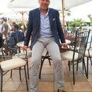 Giuseppe Palmerio