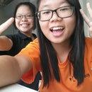 Leng Woon