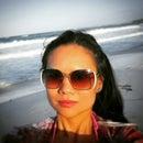Valerie O