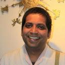 Mahavir Solanki