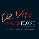 De Vito Waterfront