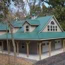 Kistler Buildings Excellence Integrity Distinction