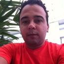 Pablo Rodrigues