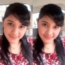 Chia Tampubolon