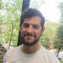 Andy Miccolis