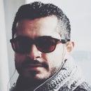 Mohammad Habib