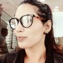Luciana Freitas